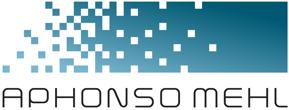 Logo Aphonso Mehl